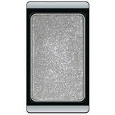 Artdeco Glamour Oční stín 0,8 g 373 Glam Gold Dust pro ženy