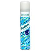 Batiste Fresh Suchý šampon 200 ml unisex
