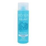 Revlon Professional Equave Šampon Hydro 250 ml pro ženy