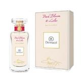 Dermacol Peach Blossom & Lilac Parfémovaná voda 50 ml pro ženy