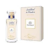 Dermacol Parfémovaná voda Santalwood & Mandarin EDP 50 ml unisex
