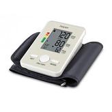 Beper Měřič krevního tlaku pažní 40120 Easy Check unisex