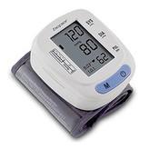 Beper Měřič krevního tlaku na zápěstí 40121 Easy Check unisex