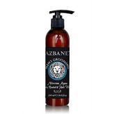 Azbane Arganový přípravek pro mytí vousů, vlasů a obličeje 250 ml pro muže