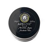 Azbane Vosk na knír a vousy s arganovým olejem (Mustache Wax) 20 g pro muže