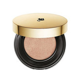 Lancome Teint Idole Ultra Cushion Make-up 14 g Náplň