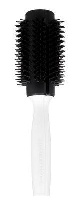 Tangle Teezer Blow-Styling Kartáč na vlasy Round Tool Large Size 1 ks pro ženy