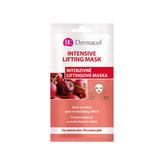 Dermacol Intensive Lifting Mask Pleťová maska 15 ml pro ženy
