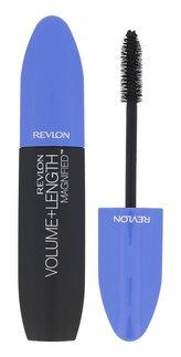 Revlon Volume+Length Magnified Řasenka 8,5 ml 351 Blackest Black pro ženy