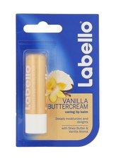 Labello Vanilla Buttercream Balzám na rty 5,5 ml pro ženy