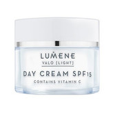 Lumene Pečující denní krém s vitamínem C a s SPF 15 Light (Day Cream SPF 15 Contains Vitamin C) 50 ml pro ženy