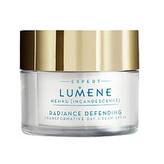 Lumene Regenerační a projasňující denní krém proti vráskám SPF 20 Hehku (Radiance Defending Transformative Day Cream SPF 20) 50 ml pro ženy