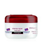 Neutrogena Intenzivní regenerační tělový balzám (Intense Repair Body Balm) 200 ml pro ženy