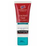 Neutrogena Krém na rozpraskané paty (Cracked Heel Foot Cream) Odstín 50 ml pro ženy