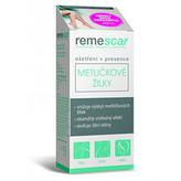 Krém redukující metličkové žilky Remescar 50 ml pro ženy