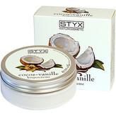 Styx Tělový krém s tropickou vůní (Cocos Vanille Body cream) Objem 200 ml pro ženy