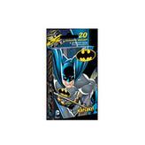 VitalCare Sterilní náplasti pro děti Batman 20 ks pro děti