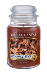 Yankee Candle Aromatická svíčka Cinnamon Stick 623 g unisex