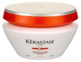 Kérastase Nutritive Maska na vlasy Masquintense Irisome 200 ml pro ženy