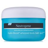 Neutrogena Tělový balzám Hydro Boost (Whipped Body Balm) 200 ml pro ženy
