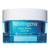Neutrogena Hydratační pleťový gel Hydro Boost (Water Gel) 50 ml pro ženy