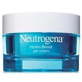 Neutrogena Hydratační pleťový krém Hydro Boost (Gel-Cream) 50 ml pro ženy