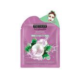 Freeman Rozjasňující látková maska Mořská řasa a perlové výtažky (Brightening Sheer Mask) 25 ml pro ženy