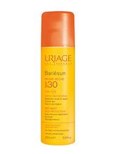 Uriage Opalovací mlha SPF 30 Bariésun (Dry Mist Very High Protection) 200 ml unisex