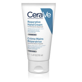 CeraVe Obnovující krém na ruce (Reparative Hand Cream) 50 ml pro ženy