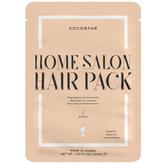 Kocostar Hydratační maska na vlasy (Home Salon Hair Pack) 30 ml pro ženy
