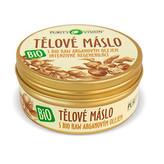 Purity Vision BIO Tělové máslo 150 ml pro ženy