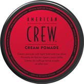 American Crew Style Gel na vlasy Cream Pomade 85 g pro muže