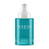 Juvena Čisticí pleťová maska Skin Energy (Refine& Exfoliate Mask) 50 ml pro ženy