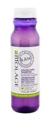 Matrix Biolage R.A.W. Šampon Color Care 325 ml pro ženy