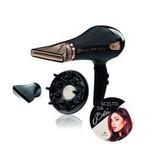Bellissima Vysoušeč vlasů s infračerveným ohřevem My Pro 11665 woman