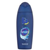 Fa Sprchový gel Sport (Vitalizing Shower Gel) 400 ml man