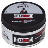 got2b Tvarující pasta Phenomenal (Molding Paste) 100 ml man
