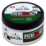 got2b Tvarující hlína Phenomenal (Texturizing Clay) 100 ml man