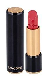 Lancome Luxusní krémová rtěnka L`Absolu Rouge 4,2 ml Odstín 07 Rose Nocturne woman