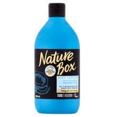Nature Box Přírodní tělové mléko Coconut Oil (Body Lotion) 385 ml woman