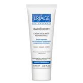 Uriage Ochranný a regenerační krém Bariéderm (Insulating Repairing Cream) 75 ml unisex