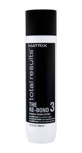 Matrix Total Results The Re-Bond Kondicionér 300 ml pro ženy