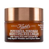 Kiehl´s Oční krém proti vráskám (Powerful Wrinkle Reducing Eye Cream) 15 ml woman