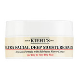 Kiehl´s Lehký hydratační balzám (Ultra Facial Balm Deep Moisture) 50 ml woman