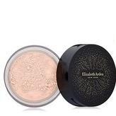 Elizabeth Arden Jemný sypký pudr (Blurring Loose Powder) 17,5 g Odstín 04 Medium Deep woman