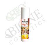 Bione Cosmetics Pomáda na rty Arganový olej + Karité 17 ml woman