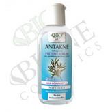 Bione Cosmetics Intenzivní pleťové sérum na problematickou pleť Antakne 80 ml woman