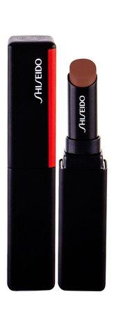 Shiseido Gelová rtěnka VisionAiry (Gel Lipstick) 1,6 g Odstín 212 woman