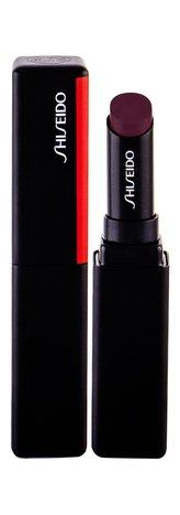 Shiseido Gelová rtěnka VisionAiry (Gel Lipstick) 1,6 g Odstín 224 woman