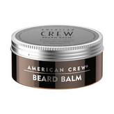 American Crew Stylingový balzám na vousy (Beard Balm) 60 g man